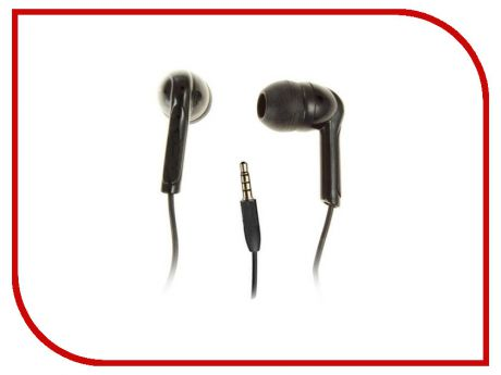 Гарнитура Fischer Audio SPE-32 Black