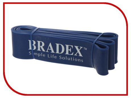Компания брадекс официальный сайт бизнес создание тематических сайтов