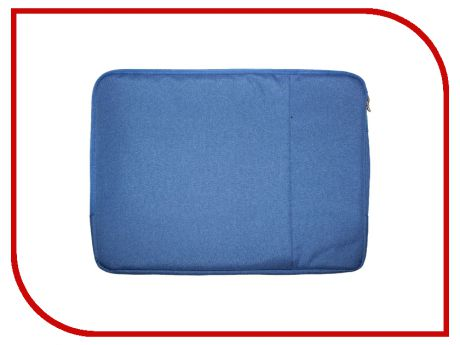 Аксессуар Чехол 13.3-inch Palmexx PX/CASE POCKET 13 LBLUE