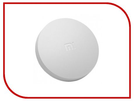 Контроллер Xiaomi Mi Smart Home Wireless Switch