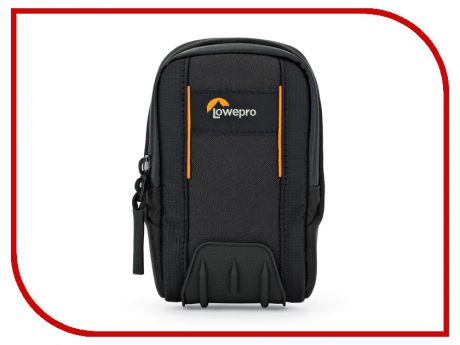 LowePro Adventura CS 20 Black 87520