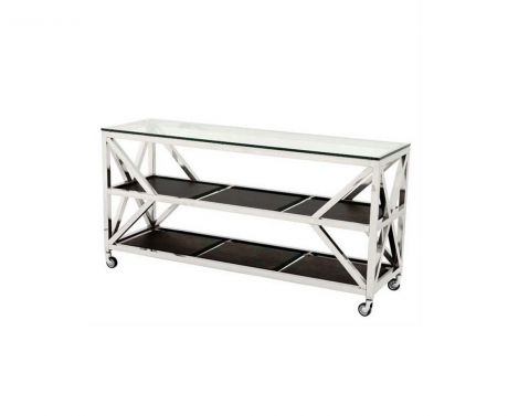 "Eichholtz Консоль ""Console Table Prado"""