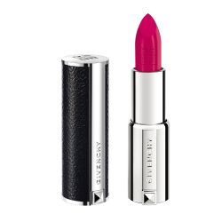 GIVENCHY Губная помада Le Rouge № 326 Pourpre Edgy, 3.4 г