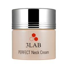 Крем 3LAB Крем для шеи Perfect Neck Cream (Объем 60 мл)
