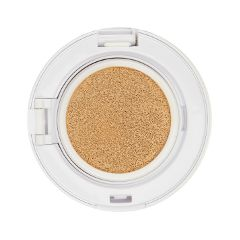 Кушон 3LAB Aqua BB SPF40 Cushion Light (Цвет 01 Light variant_hex_name D19E67)