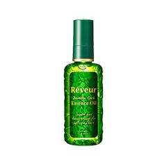 Масло Reveur Essence Oil (Объем 100 мл)