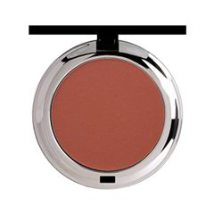 Румяна Bellápierre Compact Mineral Blush Suide (Цвет Suide  variant_hex_name A15243)