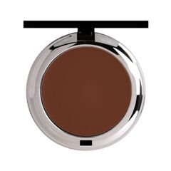 Тональная основа Bellápierre Минеральная основа Compact Mineral Foundation Chocolate Truffle (Цвет Chocolate Truffle variant_hex_name 683625)