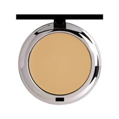 Тональная основа Bellápierre Минеральная основа Compact Mineral Foundation Cinnamon (Цвет Cinnamon variant_hex_name D6AE79)