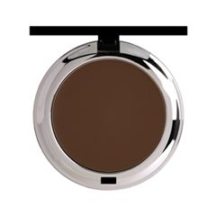 Пудра Bellápierre Минеральная основа Compact Mineral Foundation Double Cocoa (Цвет CDouble Cocoa  variant_hex_name 533625)