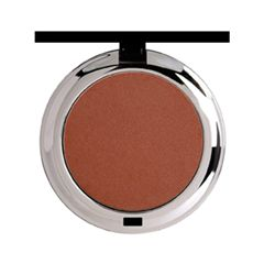 Бронзатор Bellápierre Compact Mineral Bronzer Kisses (Цвет Kisses variant_hex_name 944F3F)