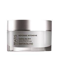 Крем для глаз Matis Reponse Intensive Repairing Eye Cream (Объем 20 мл)