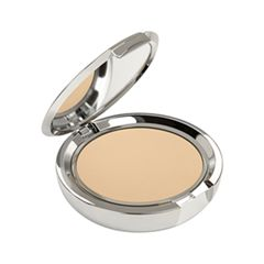 Пудра Chantecaille Compact Makeup Powder Foundation  Bamboo (Цвет Bamboo variant_hex_name F3D9B5)