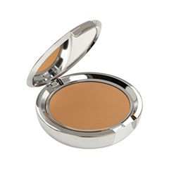 Пудра Chantecaille Compact Makeup Powder Foundation Maple (Цвет Maple variant_hex_name CC9773)