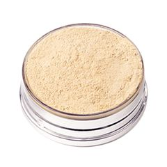 Пудра Chantecaille Talc-Free Loose Powder Subtle (Цвет Subtle variant_hex_name F9DAB3)