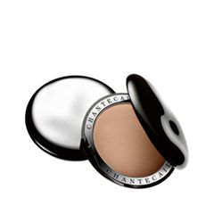 Пудра Chantecaille Hi Definition Perfecting Powder Bronze (Цвет Bronze variant_hex_name CCA085)