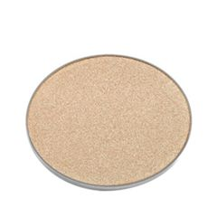Тени для век Chantecaille Shine Eye Shade Refill Pyrite (Цвет Pyrite variant_hex_name D8C09F)