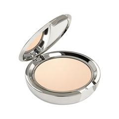 Пудра Chantecaille Compact Makeup Powder Foundation Petal (Цвет Petal variant_hex_name FFE8D7)