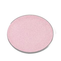 Тени для век Chantecaille Iridescent Eye Shade Refill Lilac Rose (Цвет Lilac Rose variant_hex_name E9C5CF)
