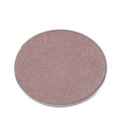 Тени для век Chantecaille Iridescent Eye Shade Refill Quartz (Цвет Quartz  variant_hex_name 977979)