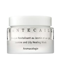 Маска Chantecaille Jasmine and Lily Healing Mask (Объем 50 мл)