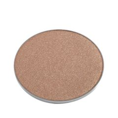 Тени для век Chantecaille Shine Eye Shade Refill Driftwood (Цвет Driftwood variant_hex_name 9F7962)
