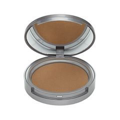 Бронзатор Colorescience Pressed Mineral Bronzer Mojave (Цвет Mojave variant_hex_name 936E4F)