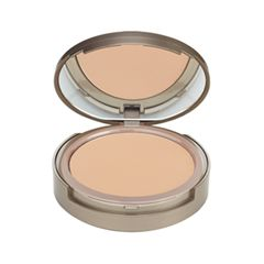 Пудра Colorescience Pressed Mineral Foundation Compact Second Skin (Цвет Second Skin  variant_hex_name D5A184)