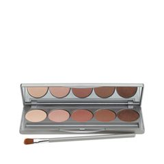 Для лица Colorescience Mineral Palette Beauty On the Go