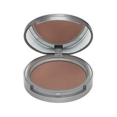 Бронзатор Colorescience Pressed Mineral Bronzer Santa Fe (Цвет Santa Fe variant_hex_name 936F64)