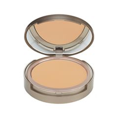 Пудра Colorescience Pressed Mineral Foundation Compact California Girl (Цвет California Girl variant_hex_name DEB58D)