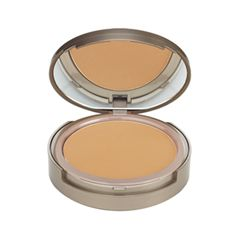 Пудра Colorescience Pressed Mineral Foundation Compact A Taste Of Honey (Цвет A Taste Of Honey  variant_hex_name C08F62)