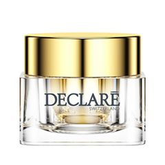 Крем Declare Luxury Anti-Wrinkle Cream (Объем 50 мл)