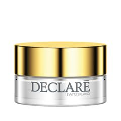 Крем для глаз Declare Youth Supreme Eye Cream (Объем 15 мл)