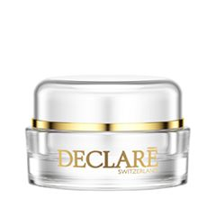 Крем для глаз Declare Nutrilipid Eye Wrinkle Diminish Treatment (Объем 20 мл)