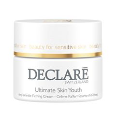 Крем Declare Age Control Ultimate Skin Youth (Объем 50 мл)