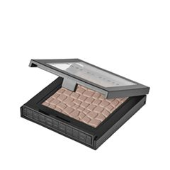 Тени для век Make Up Store Microshadow Grey Bisque (Цвет Grey Bisque variant_hex_name BDA397)