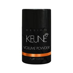 Стайлинг Keune Пудра для объема Design Volume Powder (Объем 7 мл)