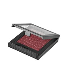 Тени для век Make Up Store Microshadow Maroon (Цвет Maroon variant_hex_name 8B4348)