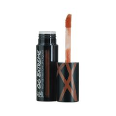 Помада Touch in Sol Go Extreme High Definition Lip Laquer 6 (Цвет 6 Earl Grey variant_hex_name E88780)