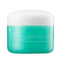 Крем Mizon Watermax Aqua Gel Cream (Объем 125 мл)