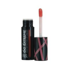 Помада Touch in Sol Go Extreme High Definition Lip Laquer 3 (Цвет 3 Baby Rose variant_hex_name F893B5)