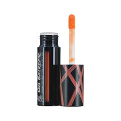 Помада Touch in Sol Go Extreme High Definition Lip Laquer 5 (Цвет 5 Coral Reef variant_hex_name F98284)