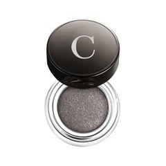 Тени для век Chantecaille Mermaid Eye Color Holiday 2016 Collection Hematite (Цвет Hematite  variant_hex_name 8B8080)