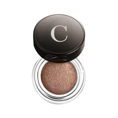 Тени для век Chantecaille Mermaid Eye Color Copper (Цвет Copper  variant_hex_name A77C6A)