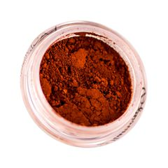 Тени для век LASplash Cosmetics Diamond Dust Mars (Цвет 16624 Mars variant_hex_name A13004)