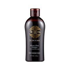 Шампунь Richenna Clinic Gold Shampoo (Объем 200 мл)