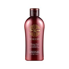 Кондиционер Richenna Clinic Gold Conditioner (Объем 200 мл)