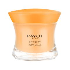 Крем Payot My Payot Jour Gelee (Объем 50 мл)