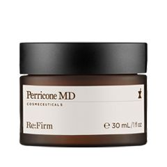 Сыворотка Perricone MD Re:Firm (Объем 30 мл)